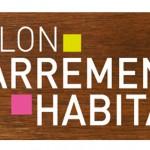 Salon Carrément Habitat de Reims du 9, 10 et 11 oct 2015 : la Confrérie des Artisans de Confiance représentée par A+ Services
