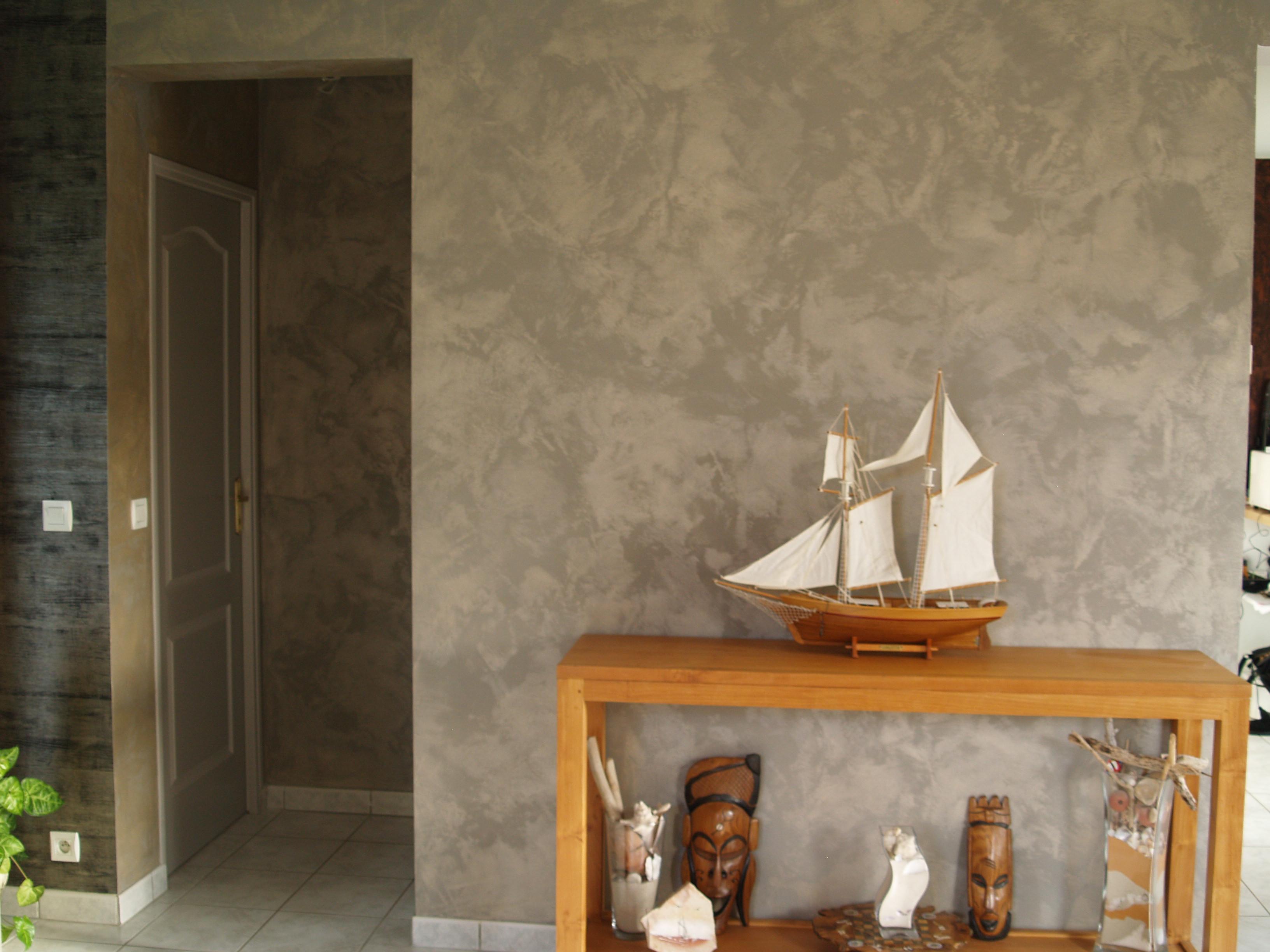 votre peintre pleumeur bodou l 39 entreprise pascal l 39 hostis. Black Bedroom Furniture Sets. Home Design Ideas