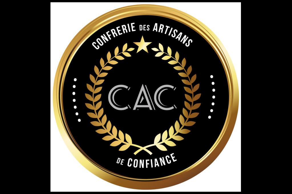 La Confrérie des Artisans de Confiance (CAC) devient le Label