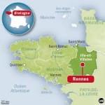 Une enquête terrain réussie à Rennes : de nombreuses recommandations d'artisans et des clients ravis du concept