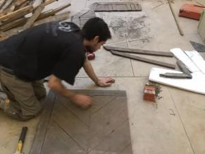 comment trouver des chantiers en tant que parqueteur