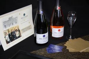 Confrérie-des-Artisans-de-Confiance-Champagne-Jean-Marie-Tissier2