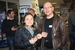 Confrérie-des-artisans-de-confiance-Franck-Nivolle