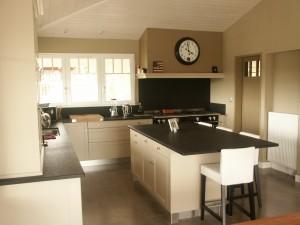 usages des cristaux de soude comment utiliser les cristaux de soude. Black Bedroom Furniture Sets. Home Design Ideas