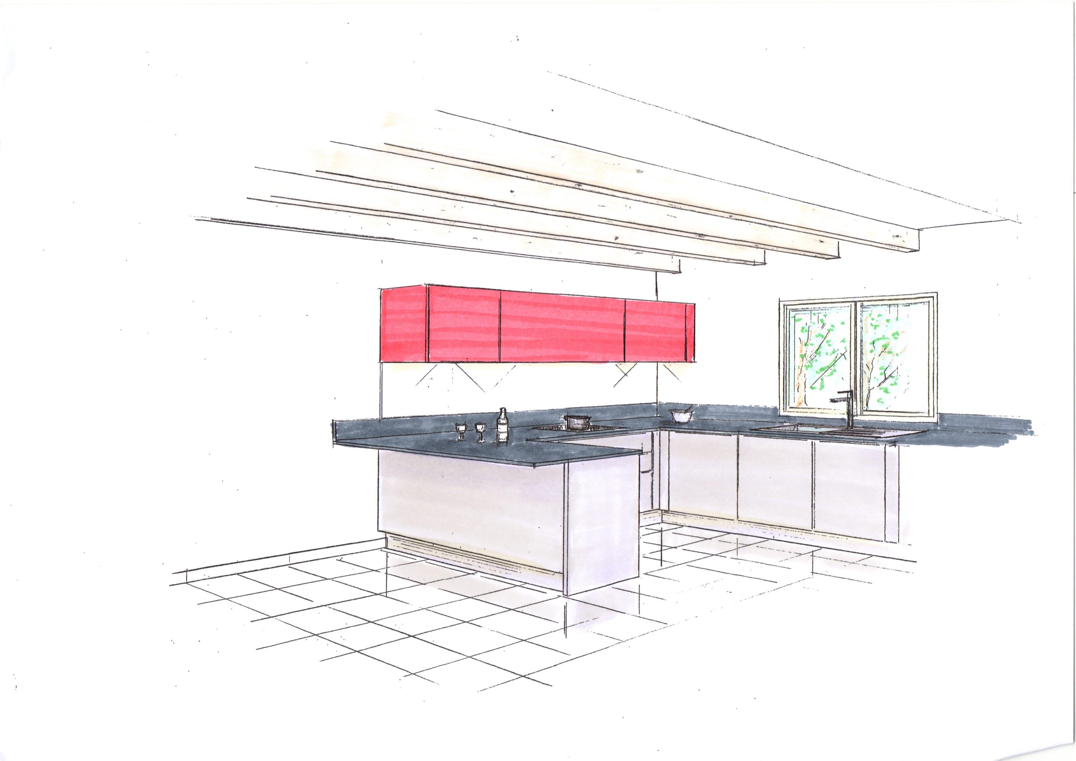 cuisinistes bordeaux interesting photo cuisine russie with cuisinistes bordeaux awesome photo. Black Bedroom Furniture Sets. Home Design Ideas