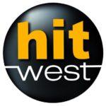 Hit West fait un reportage sur la CAC, aujourd'hui Label Qualité