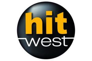 Hit West fait un reportage sur la Confrérie des artisans de confiance