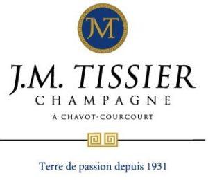 LOGO JM TISSIER-confrerie-des-artisans-de-confiance