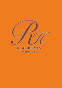 Riad Hermes-confrerie-des-artisans-de-confiance