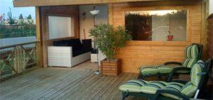 artibois-terrasse-bois-91-4