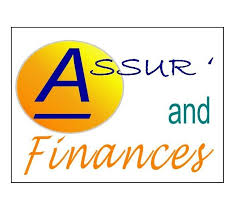 MMA Assur'and Finances partenaire assureur officiel de la CAC