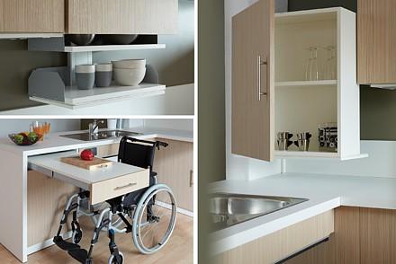 am nagement pour seniors et pmr paris 75000 label. Black Bedroom Furniture Sets. Home Design Ideas