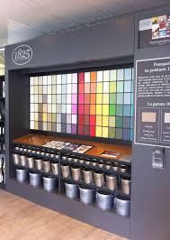 comment enlever une t che sur un mur peint conseils. Black Bedroom Furniture Sets. Home Design Ideas