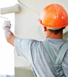 trouver des chantiers en tant qu'artisan