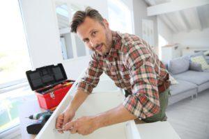 comment trouver des chantiers en tant que dépanneur
