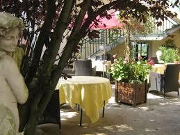restaurant à Cesson-Sévigné (35510)