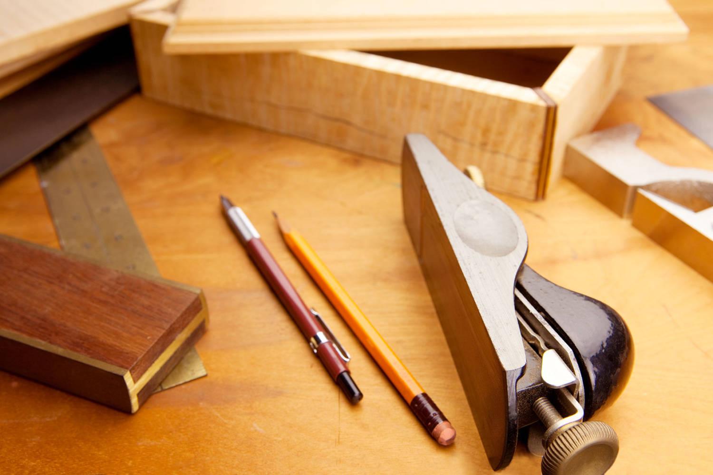 Trouver Un Artisan Menuisier comment trouver des chantiers en tant que menuisier ?