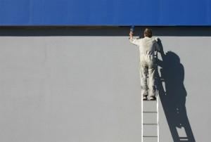 comment améliorer sa relation client en tant que peintre