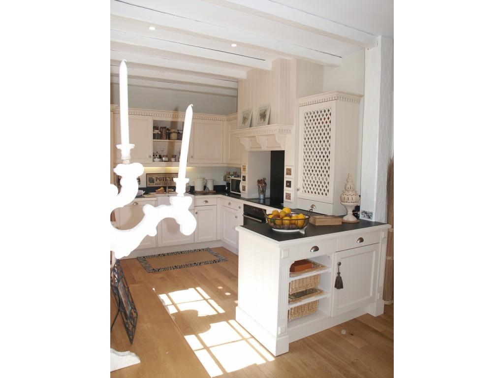 alvarez cuisines sp cialiste des cuisines sur le bassin d 39 arcachon 33. Black Bedroom Furniture Sets. Home Design Ideas