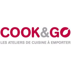 cook-and-go-rennes-confrerie-des-artisans-de-confiance