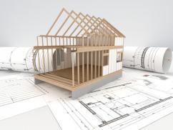 Comment trouver des chantiers en tant que charpentier