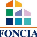 Les agences immobilières Foncia d'Ille et Vilaine : partenaires du Label Qualité