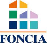 agences immobilières foncia ille-et-Vilaine: partenaire de la CAC