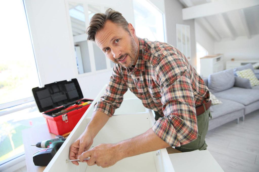 comment trouver un tr s bon artisan. Black Bedroom Furniture Sets. Home Design Ideas