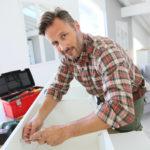 Comment trouver un très bon artisan ?