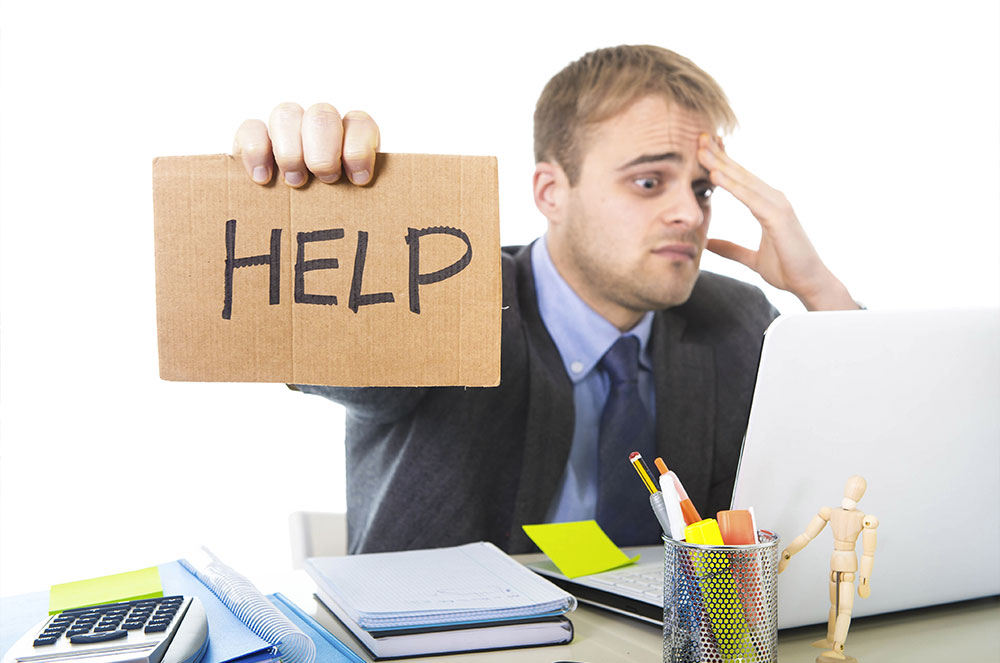 Quelles aides pour vos travaux?