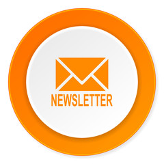 newsletter travaux