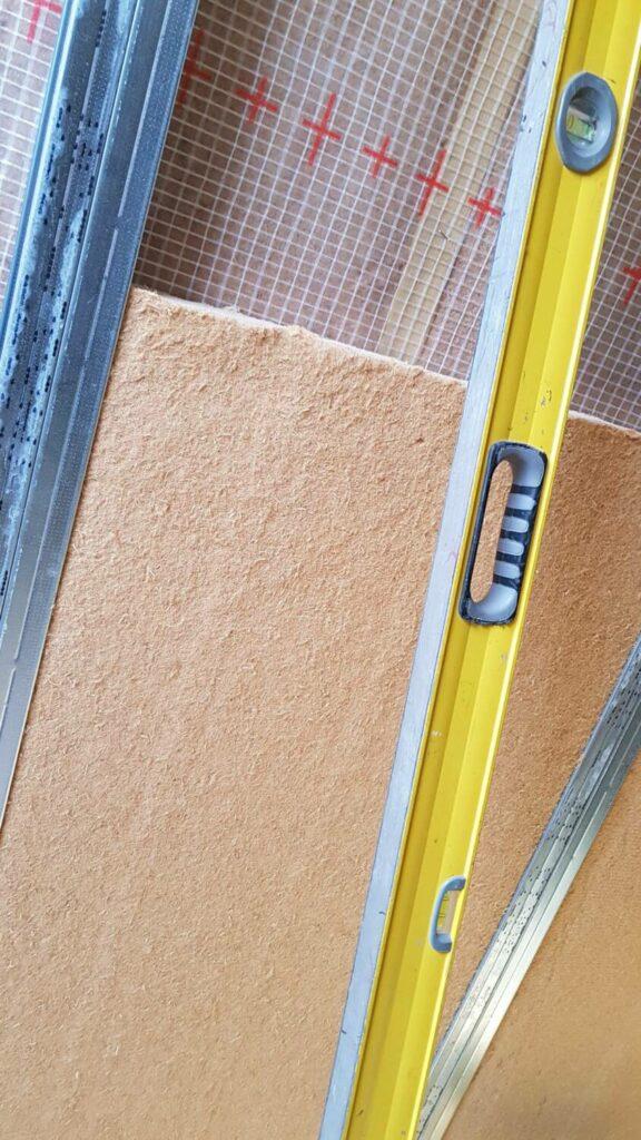 avantage de la fibre de bois