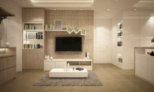 astuce anti-humidité dans une maison